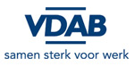 logo VDAB Training Center