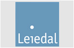 Intercommunale Leiedal